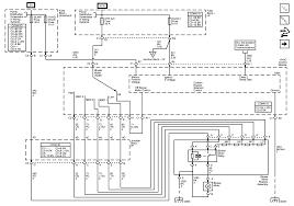 100 2003 duramax diesel repair manual 100 98 silverado