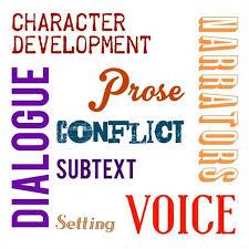 Creative nonfiction essays examples   reportz    web fc  com Sample Writing Workshop Lesson Plan