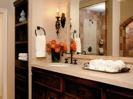 bathroom space planning hgtv