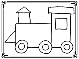 100 coloring pages for toddlers free 100 halloween kids