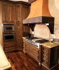 custom kitchen cabinets nashville classic custom cabinetry