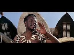 Friday Speed Dating   Shaka Zulu  Ages        tickets   WorldNews World News Zulu          Full Movie Summer HD