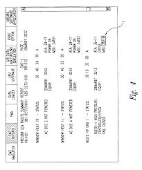 brevet us6789007 integrated onboard maintenance documentation
