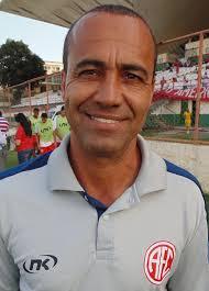 Ailton Ferraz