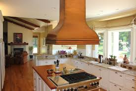 Modern Kitchen Designs With Island by Island Cooktop Glamorous Kitchen Design Gas Stove Top With Modern