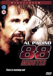 88 Minutos