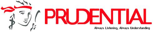 Prudential Yogyakarta