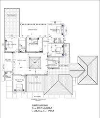 Stone House Plans 1700 Sq Ft House Plans Plan Stone Farmhouse Cltsd In