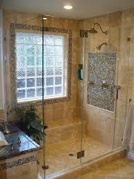 New Bathroom Design Ideas Best 25 Mediterranean Bathroom Ideas On Pinterest Mediterranean