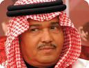 Photos de Mohamed Abdou - mohamed-abdou-193-20400-5128464