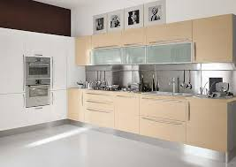 Modern European Kitchen Cabinets Modern Rta Kitchen Cabinets U2013 Usa And Canada Pertaining To Modern