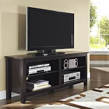 target tv stands for flat screens tv stands brandnew 2017 tall tv stands for flat screens images