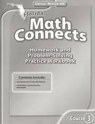 Glencoe Math Worksheets  th Grade   Intrepidpath Intrepidpath