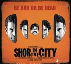 Shor In The City(2011) movie wallpaper{ilovemediafire.blogspot.com}