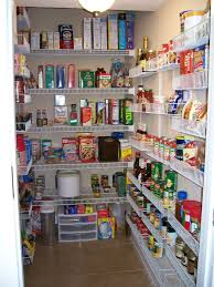 Kitchen Pantry Shelving Ideas by 33 Cool Kitchen Pantry Design Ideas Modern House Plans Designs