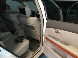 lexus rx 350 used miami white lexus rx in florida for sale used cars on buysellsearch