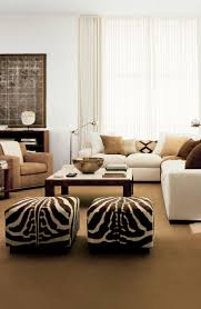 best 25 safari living rooms ideas on pinterest safari room modern hollywood ottoman chairs ottomans furniture products ralph lauren home