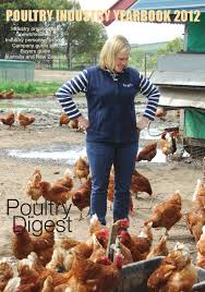 Titan Sheds Ipswich Qld by Poultry Industry Yearbook 2012 By Primary Media Issuu