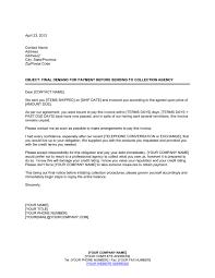 Labor Job Resume Sample   follow up email after sending resume