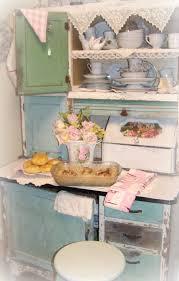 shabby chic kitchen decor captainwalt com