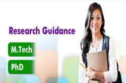 thesis writing experts Dissertation Writing Service