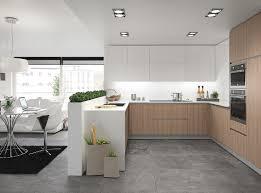 Ready Made Kitchen Cabinet by Kitchen Cabinet Single Kitchen Cupboard Base Cabinet
