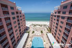 marriott suites clearwater beach on sand key oyster com