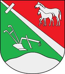 Kastorf