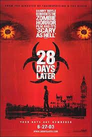 28-dias-despues