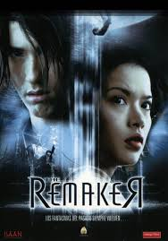 the-remaker