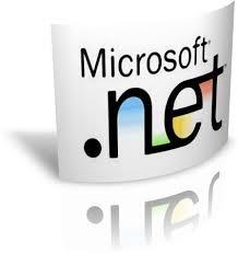 .NET Framework Images?q=tbn:ANd9GcRYnOTqjW3H_V3_FAIE-pIygibucx0FT3fB4c_xYYt-5yLSXCR3iA