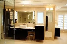 Ikea Bathroom Ceiling Lights by 28 Ikea Bathroom Mirrors Ideas Bathroom Mirrors Ikea