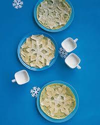 kids u0027 christmas crafts martha stewart
