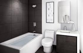 Bathrooms Design Home Design Ideas - Contemporary bathroom designs photos galleries