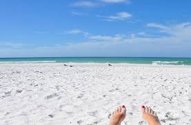Siesta Key Beach Cottage Rentals by Siesta Key Beach Rental Archives Tropical Beach Resorts