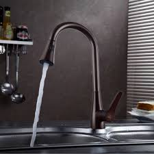kitchen kitchen sink faucet with sprayer and 54 outdoor faucet