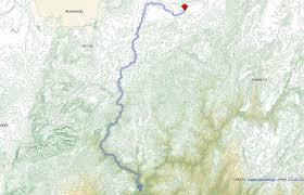 Zamantı River