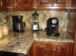 Home Depot Kitchen Ideas Home Depot Counter Tops Luxury Kitchen Ideas With Brown Granite