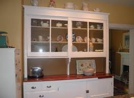Kitchen China Cabinets Finding Best Trendy Kitchen Hutchhome Design Styling