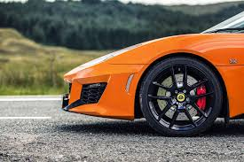 buy peugeot in usa what is lotus up to in 2017 and beyond by car magazine