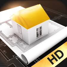 100 home design app for mac home floor plan design software