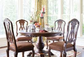 Used Dining Room Furniture Beguile Snapshot Of Mabur Rare Duwur Like Joss Notable Rare Like