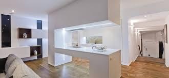 kitchen designer interior designer celia visser design