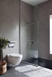 129 best tadelakt bathroom ideas images on pinterest bathroom