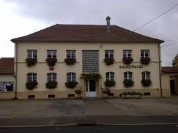 Saint-Jean-Rohrbach