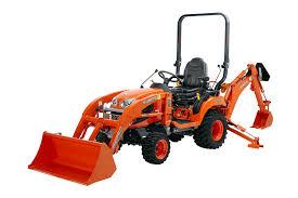 die besten 25 kubota tractor dealers ideen auf pinterest