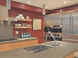 How To Paint Veneer Kitchen Cabinets Unfinished Kitchen Cabinets Pictures Options Tips U0026 Ideas Hgtv