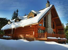 Log Home For Sale Government Camp Homes For Sale Between 500 000 And 800 000