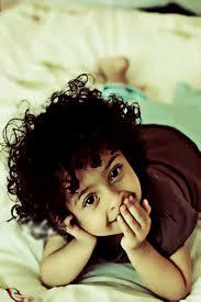 خلفيات اطفال للبلاك بيري 2012 ، خلفيات بلاك بيري 2012 ، صور للبلاك بيري 2012 images?q=tbn:ANd9GcRYu0jsOoactT6XYKhMoVmqy1iThbFLEbzKcTTdS0mDmGOA220x