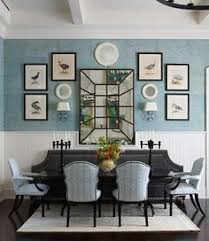Artwork For Dining Room I Could Do Something Similar With My Wall Sconces And Rectangular